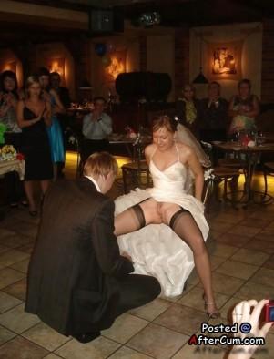 bride-wedding-stocking-party